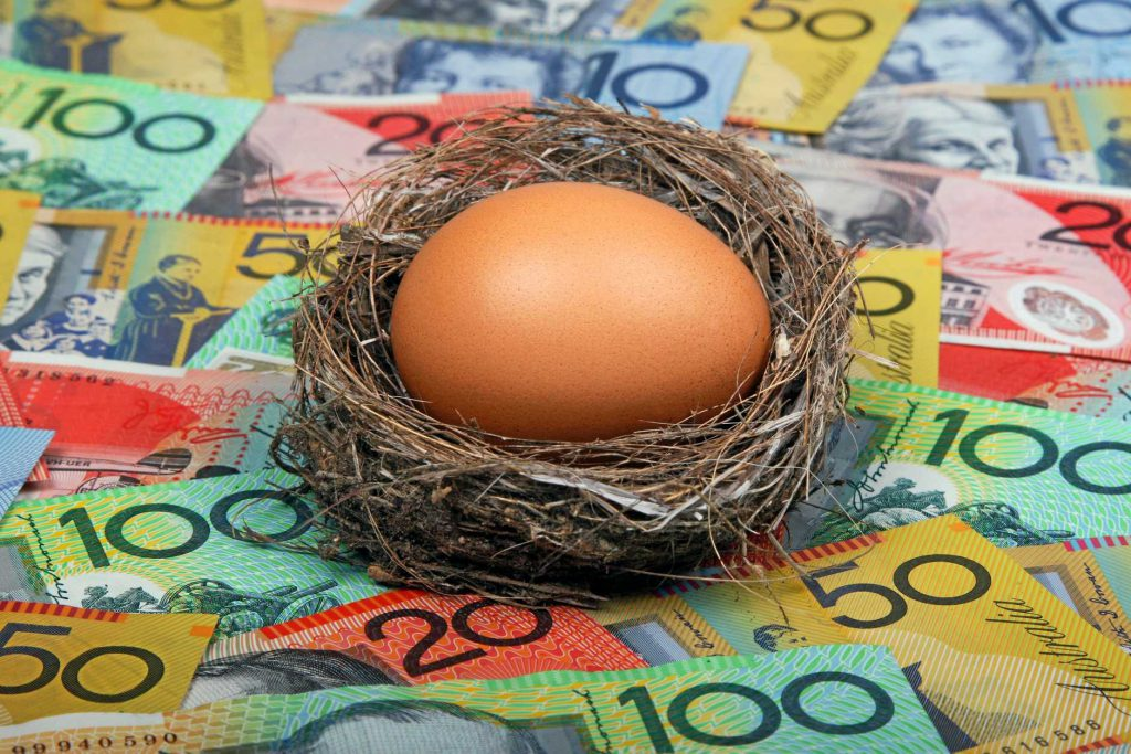 Have Unpaid Superannuation? The time to act is now.