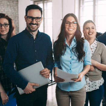 Changes to casual employee rules