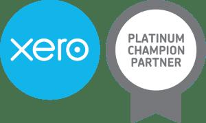 Xero-Platinum-Champion-Partner